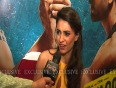 ayesha khanna video