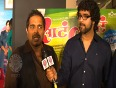 siddharth shankar video