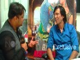 flaap saang video