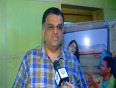 sachin menon video