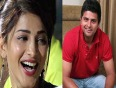 suresh raina video