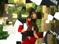 iranian video