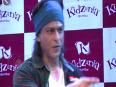rahul dholakia video