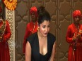 priyanka sharma video