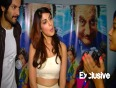 rhea chakraborthy video