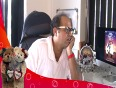 swapnil shinde video