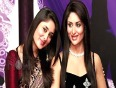 watch kareena video