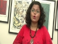 rajesh kumari video