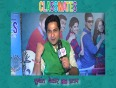 sushant marathe video