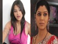 shweta basu prasad video
