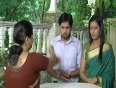 leena singh video