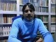 dr sharma video