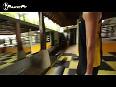 phuket video