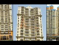 gurgaon delhi ncr video