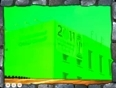 helium video
