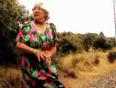 grandma video