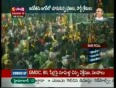 jagan mohan reddy video