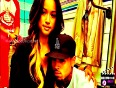 karrueche tran video