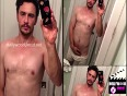 james franco video