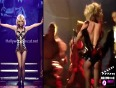 brittney spears video