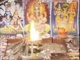swayamvara video