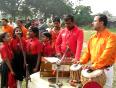 tarakeshwar video