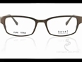 spectacles video