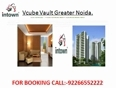 greater noida video
