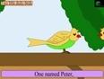 dickie bird video