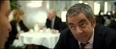 johnny english reborn video