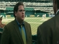moneyball video