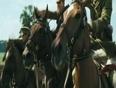 war horse video