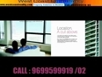 lodha group video