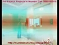 mulund video
