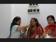 clinical delhi video