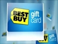 best buy video