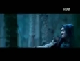 hermoine granger video