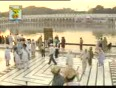 bangla sahib video