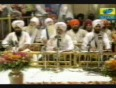 darbar sahib video
