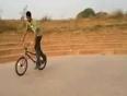 shubham video