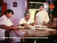 sathayan anthikkad video