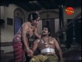 adoor bhasi video