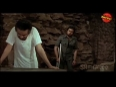 ashanti video