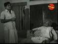 jayabharathi video