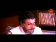 shireesh joshi video
