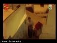 gandharvas video