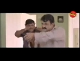 sukumar video