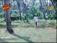 suman kumar paul video