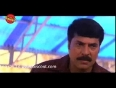 mammooty video