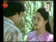 chiranjeevi video